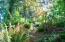 1100 NE Lakewood Dr, Newport, OR 97365 - Greenhouse