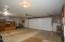 1100 NE Lakewood Dr, Newport, OR 97365 - Bedroom 2