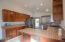 1100 NE Lakewood Dr, Newport, OR 97365 - Kitchen