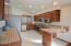 1100 NE Lakewood Dr, Newport, OR 97365 - Kitchen.