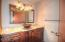 1100 NE Lakewood Dr, Newport, OR 97365 - Utility Room
