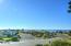 1100 NE Lakewood Dr, Newport, OR 97365 - Neighborhood and Ocean View