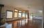 1100 NE Lakewood Dr, Newport, OR 97365 - Livingroom.