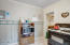 1329 SW 62nd St, Lincoln City, OR 97367 - Kitchen