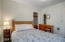 1329 SW 62nd St, Lincoln City, OR 97367 - Bedroom 2
