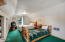1329 SW 62nd St, Lincoln City, OR 97367 - Bedroom 3