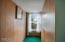1329 SW 62nd St, Lincoln City, OR 97367 - Upper Level Dormer