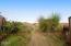 1329 SW 62nd St, Lincoln City, OR 97367 - Beach/Bay Access