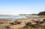1329 SW 62nd St, Lincoln City, OR 97367 - Siletz Bay