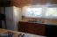 3238 NW Quay Dr, Lincoln City, OR 97367 - Kitchen