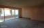 3238 NW Quay Dr, Lincoln City, OR 97367 - Living Room