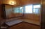 3238 NW Quay Dr, Lincoln City, OR 97367 - Up Bath