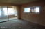 3238 NW Quay Dr, Lincoln City, OR 97367 - Up Bedroom