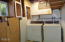 3238 NW Quay Dr, Lincoln City, OR 97367 - Downstairs Laundry