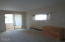 3238 NW Quay Dr, Lincoln City, OR 97367 - Downstairs Bedroom