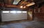 3238 NW Quay Dr, Lincoln City, OR 97367 - Garage
