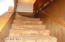 3238 NW Quay Dr, Lincoln City, OR 97367 - Stairway