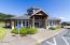 709 NW Highway 101, 502-B, Depoe Bay, OR 97341 - Club House