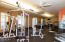 709 NW Highway 101, 502-B, Depoe Bay, OR 97341 - Fitness Equipment