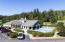 709 NW Highway 101, 502-B, Depoe Bay, OR 97341 - Pool Area