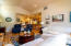 273 SW Nesting Glade, Depoe Bay, OR 97341 - Great Room