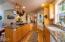 273 SW Nesting Glade, Depoe Bay, OR 97341 - Kitchen