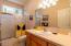 273 SW Nesting Glade, Depoe Bay, OR 97341 - 2nd bathroom