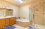 273 SW Nesting Glade, Depoe Bay, OR 97341 - Master Bathroom
