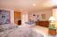 273 SW Nesting Glade, Depoe Bay, OR 97341 - 3rd bedroom