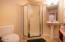 273 SW Nesting Glade, Depoe Bay, OR 97341 - 3rd bathroom