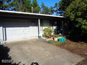 245 Monterey Ave, Lincoln City, OR 97365 - Street View