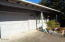 245 Monterey Ave, Lincoln City, OR 97365 - Covered front porch