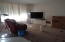 245 Monterey Ave, Lincoln City, OR 97365 - Living Room