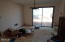 245 Monterey Ave, Lincoln City, OR 97365 - Dining room with patio odor to back yard