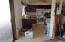 245 Monterey Ave, Lincoln City, OR 97365 - Kitchen