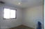245 Monterey Ave, Lincoln City, OR 97365 - Bedroom 2