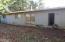 245 Monterey Ave, Lincoln City, OR 97365 - Rar of Home