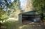 29 Neal Loop, Toledo, OR 97391 - Outbuilding
