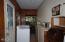 29 Neal Loop, Toledo, OR 97391 - Laundry Area