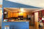 1245 SW Fairway Dr, Waldport, OR 97394 - IMG_6943-1