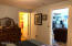 1245 SW Fairway Dr, Waldport, OR 97394 - Bedroom 1
