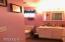 1245 SW Fairway Dr, Waldport, OR 97394 - Office/3rd Bedroom