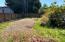 1245 SW Fairway Dr, Waldport, OR 97394 - 2-car garage