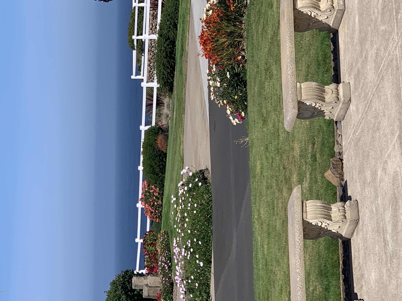6225 N. Coast Hwy Lot 160, Newport, OR 97365