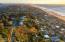 LOT 21 NE Port Dr, Lincoln City, OR 97367 - NEPortDrLot-10