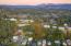 LOT 21 NE Port Dr, Lincoln City, OR 97367 - NEPortDrLot-12