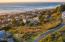 LOT 21 NE Port Dr, Lincoln City, OR 97367 - NEPortDrLot-03
