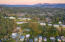 LOT 21 NE Port Dr, Lincoln City, OR 97367 - NEPortDrLot-07