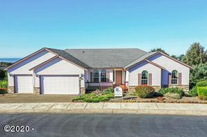 4667 NW Miramar, Lincoln City, OR 97367 - IMG_2208