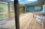 1560 SW Ocean Ct, Waldport, OR 97394 - Front porch-